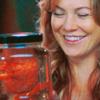 meredith sonríe