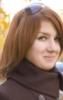 ann_freeky userpic