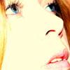 muchacha1 userpic
