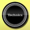 electronic_mp3 userpic