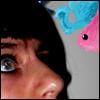 loona userpic