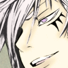 Byakuran: And I'll learn to play the good notes