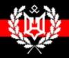 novyi_poryadok userpic