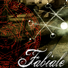 fabiale_supernatural
