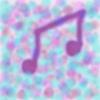 choir, singing, filk, music, musical note