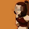 stealth_tactics: censor