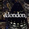 &london;
