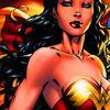 Barbara: Wonder Woman