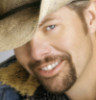 tobyscowgirl userpic