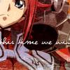 red_lotus_mk2 userpic