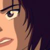 stealth_tactics: suki sad face