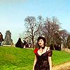 Obsidian Raven McBovril