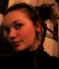 sonce_sveti userpic