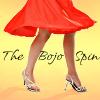 The Bojo Spin