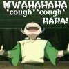 bei_fong: evil laugh