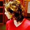 Amsie: A Girl Needs Curls