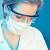 ♥ Dr. Scully