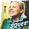 vm_super squee
