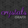 crystals_grafix