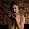 Red Hot Annie / Ann Marie Weinert
