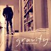 Andrea: house gravity