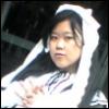 hinoame userpic