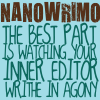 Inner Editor