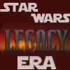 Star Wars: Legacy Era Fan Community
