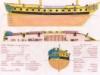 HMS Theadora