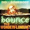 wonderflonium bounced