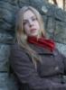 elrandaemir userpic
