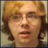 dale_l_simpson userpic