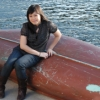 tammywammy userpic