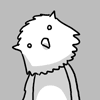 einahpets: Owl