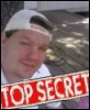 Me - Top Secret - Right