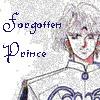 Forgotten Prince