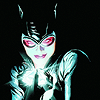 Catwoman: ooc - squee!