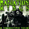 radiationkings userpic