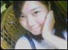 prinsesa28 userpic