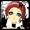 bunny_chukino userpic
