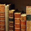 books; reading