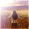sad_vanil userpic