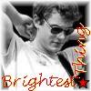 brightest_thing userpic