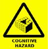 standuponit: warning: cognitive hazard