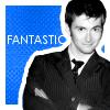 Fantastic Doctor