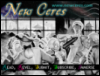 newceres