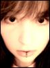 leryada userpic