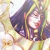 rosaluna userpic