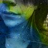 noiseandsilence userpic