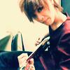 kuroi_sato userpic
